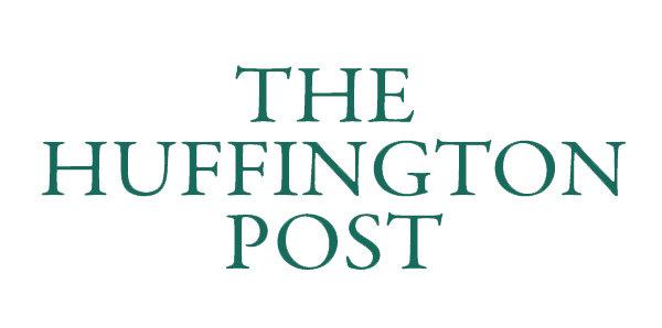 """""""Хафингтон пост"""" брише текстови за да ја заштити Kлинтон"""