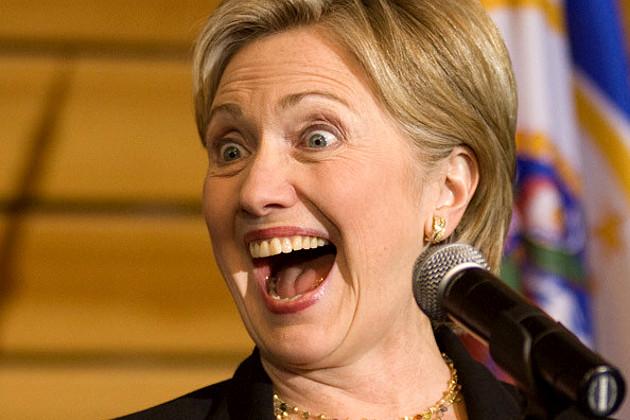 Хилари Клинтон победи на прелиминарните избори на Девствените Острови