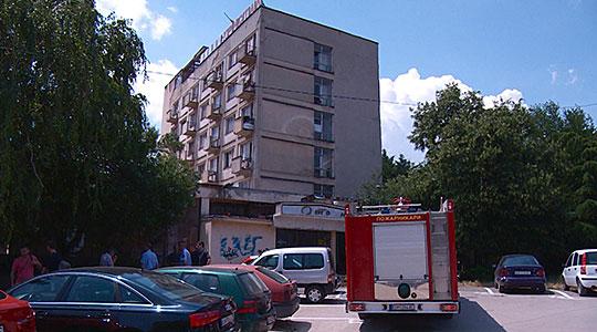 hotel-kristal-kumanovo