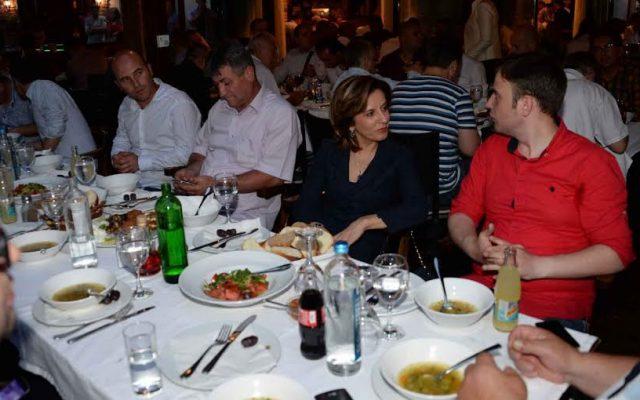 iftar-gruevski3