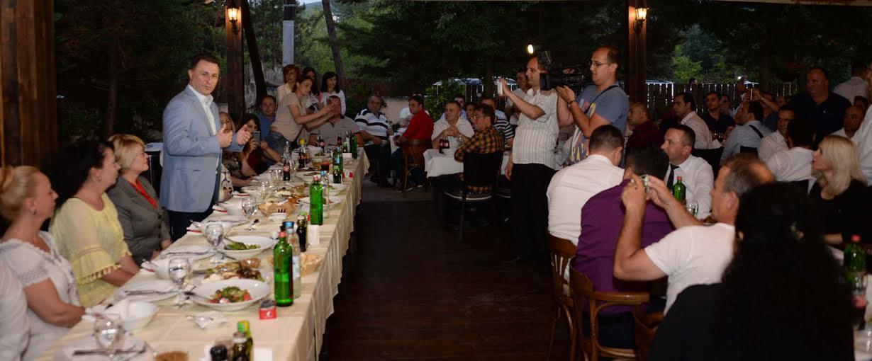 iftar-gruevski5