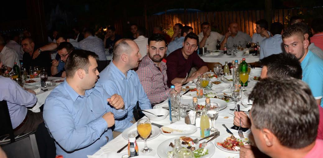 iftar-gruevski8
