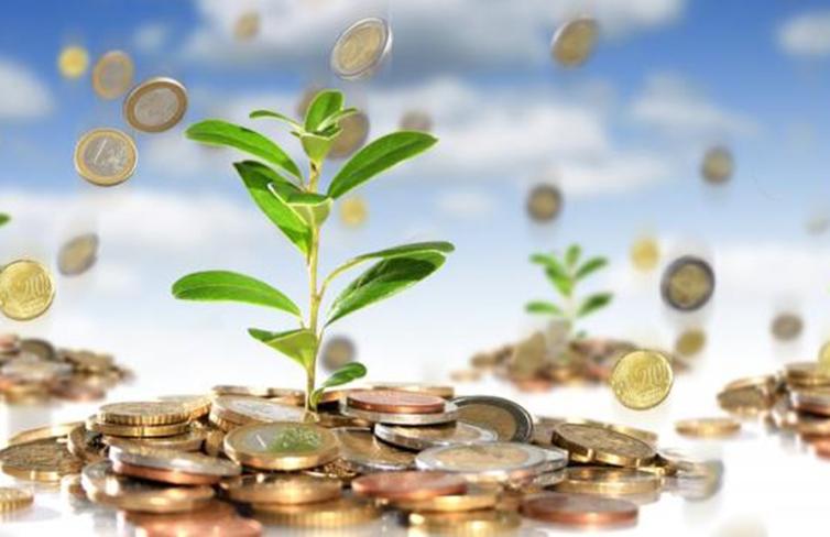 23 инвестиции во Македонија од почетокот на годината
