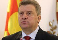 ivanov-768x622