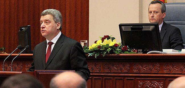 ivanov-sobranie-na-govornica