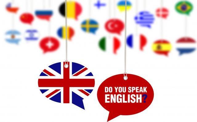 jazici-angliski