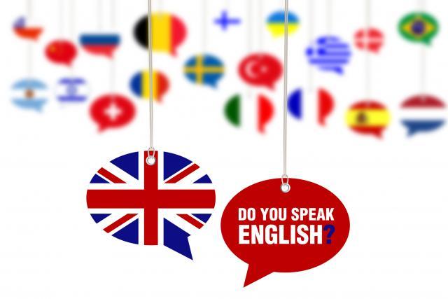 Брисел ќе го укине англискиот јазик?