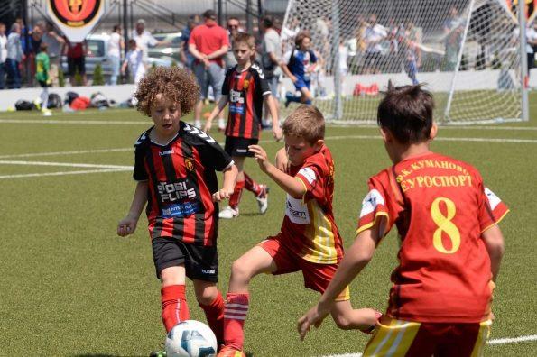 junior-liga