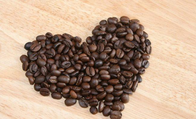 kafe-afrodizijak