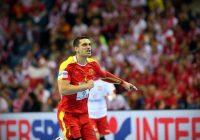 Организаторот на овој спортски настан информираат дека е се подготвено, над 250 момчиња и девојчиња од 7 земји да се едуцираат и дружат со најдобриот македонски ракометар, Кирил Лазаров.