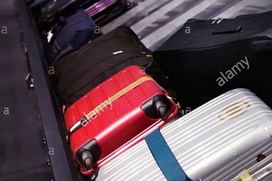 куфери