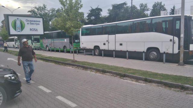 kumanovo-1-640x360