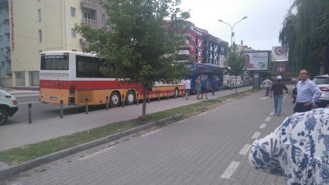 kumanovo-2-640x360
