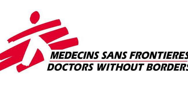 Лекари без граници ја одбива финансиската помош од ЕУ поради мигрантите