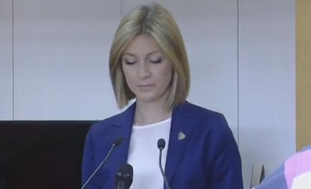 Обвинителите во СЈО со плата од 2.500 до 3.500 евра