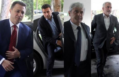 Пресс 24: Преговорите продолжуваат – СДСМ бара излез по пропаѓањето на протестите