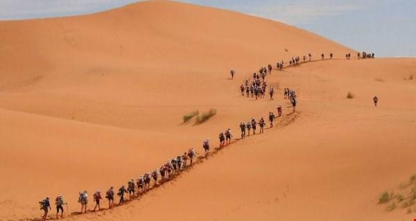 migranti-sahara