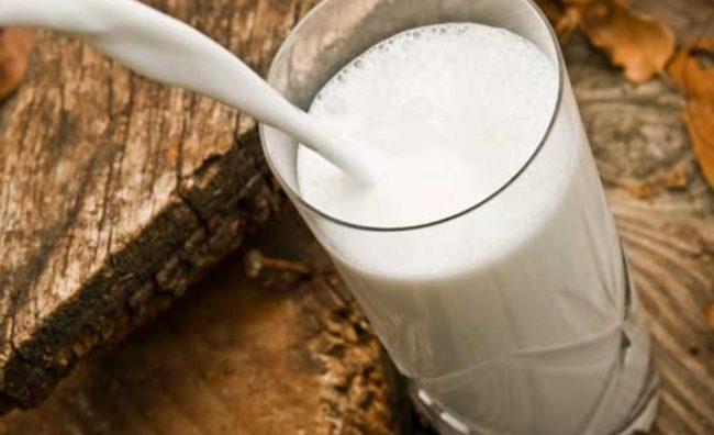 Рокот за субвенции за млеко до денеска и од 25 до 30 јуни