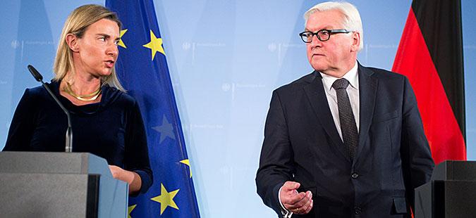 Советот на ЕУ ќе расправа за состојбата во Македонија