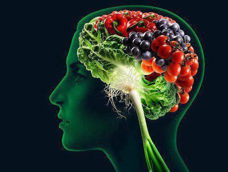 Десет супер намирници за вашиот мозок