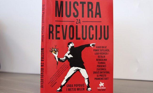 mustra-revolucija