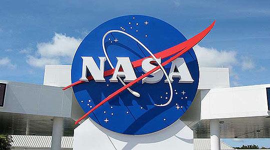 Како да станете астронаут на НАСА?