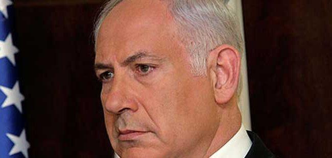 Нетанјаху им предложи на земјите од НАТО помош во борбата со тероризмот
