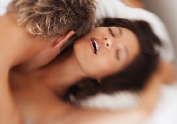 13 факти за женскиот оргазам