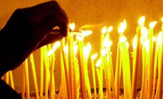 Денес е Задушница: Сеќавање на починатите