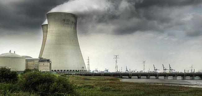 Инуклеарките во Франција во штрајк, нема испорака на електрична енергија