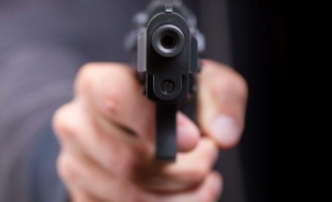 """Тузла: Викал """"Алах Акбар"""" и си пукал во родителите"""