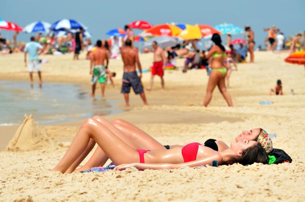 Внимавајте: Следат огромни казни ако го направите ова на плажа