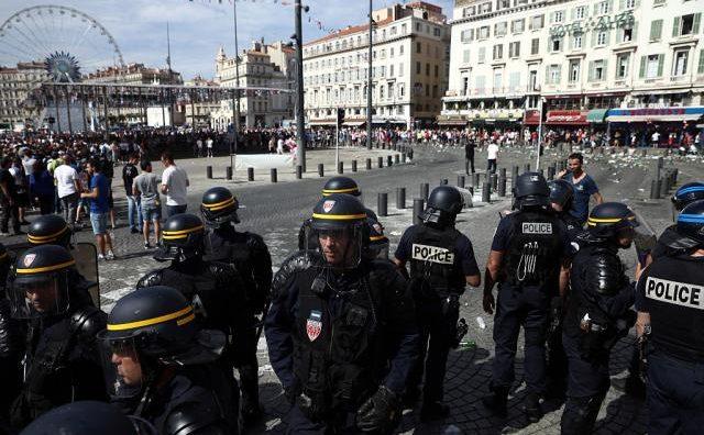 policija-francija