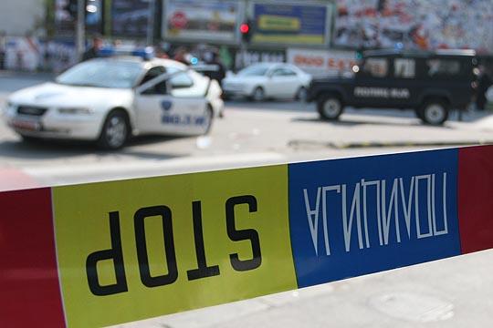 Почина момчето повредено во сообраќајката во Кисела Вода