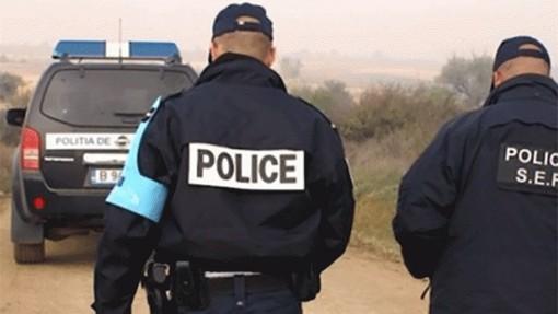 Чешка повторно испраќа полициски контингент во Македонија