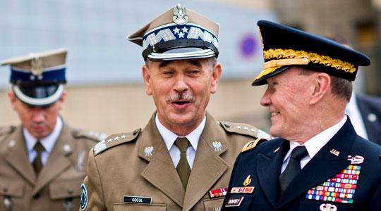 polski-oficer
