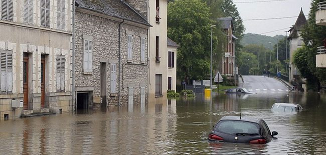 poplava-francija
