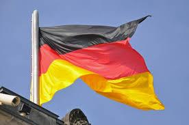 Германија свика состанок на земјите основачи на ЕУ