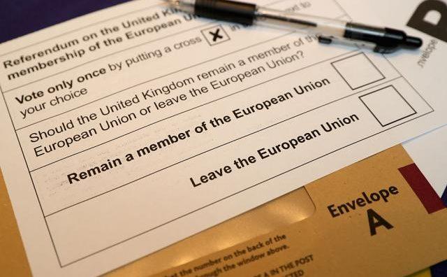 referendum-naslovna