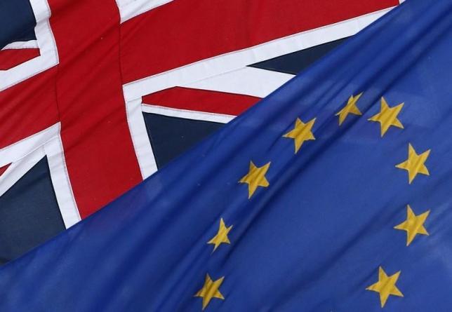 Британија си заминува, ЕУ нема време за плачење