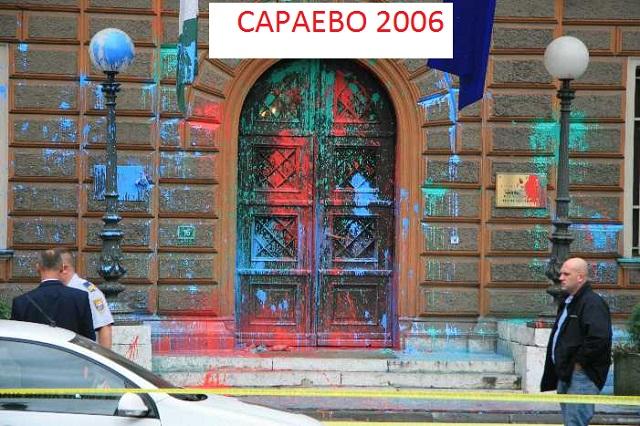 sarena-saraevo-2006