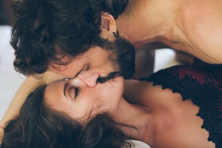 Знаци кои ви откриваат дали водите љубов со вистинскиот