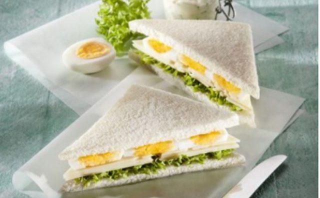 sendvici-sliki