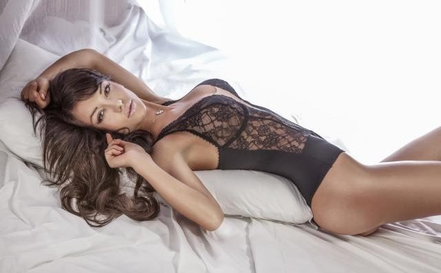 sex-zena