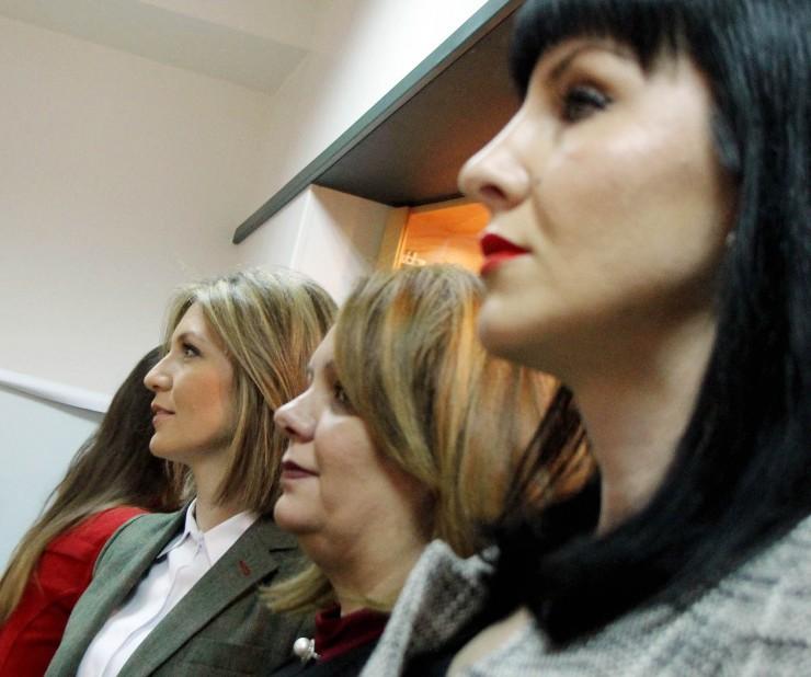 Јанева и СЈО немаат намера кривично да го гонат Заев за криминалот со превозот во Струмица