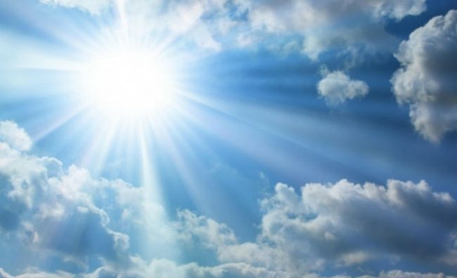 soncevo-10-1-31410