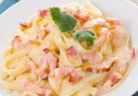 spageti-karbonara