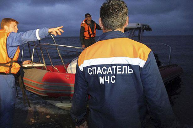 ВИДЕО: Во невреме во Русија загинаа 11 лица од кои 10 деца