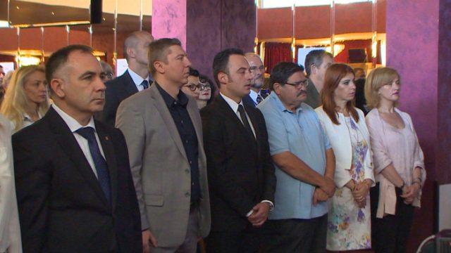 spiro-ristovski-konferencija