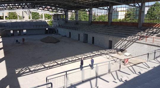 sportska-sala